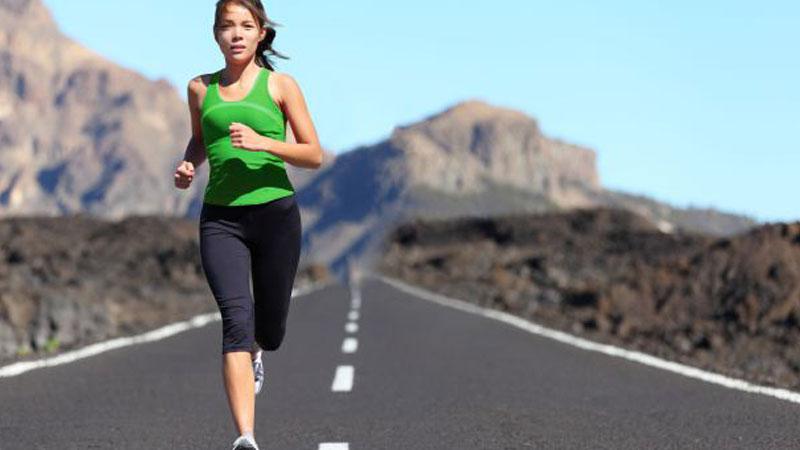 Tenersi in forma e in salute con le scarpe running 5b0473d74bb